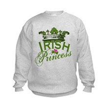 Irish Princess Jumpers