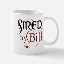 Funny Billsbabe Mug