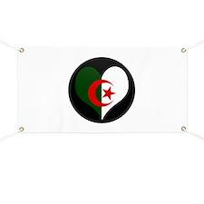 i heart algeria Banner