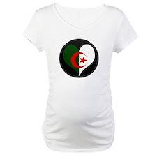 i heart algeria Shirt