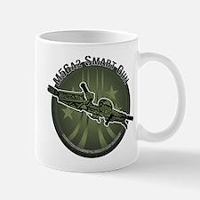 "Aliens ""Smart Gun"" Mug"
