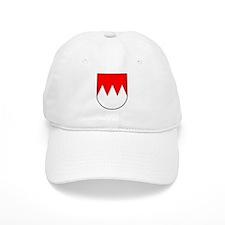 Franconia Baseball Cap