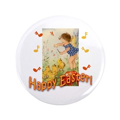 Musical Happy Easter 3.5