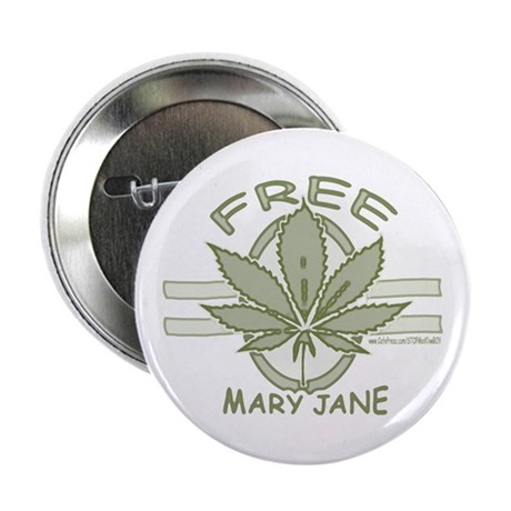 Free Mary Jane Button