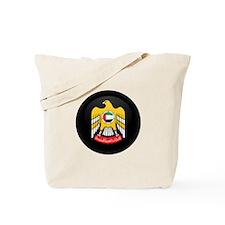 Test Tote Bag