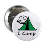 BusyBodies Camping Button