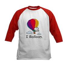 BusyBodies Hot Air Balloon Tee