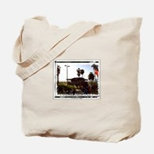 Appreciate Tote Bag