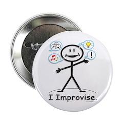 BusyBodies Improv/Comedy 2.25