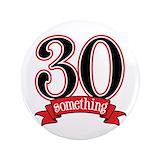 33rd birthday Single