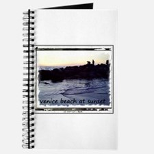 Venice ca Journal