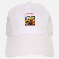 voices in my head gifts ppare Cap
