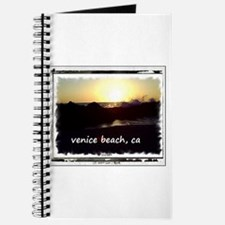 Cool Venice ca Journal
