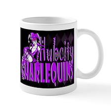 HubCity Harlequins Mug