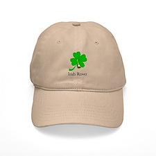 Irish Rover Baseball Cap