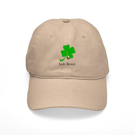 Irish Rover Cap