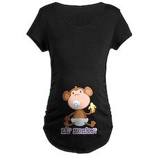 Lil' Monkey T-Shirt