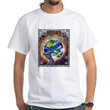 ATLAS SHRUGGED Shirt