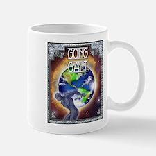 GOING GALT Mug