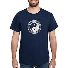 Respect Honor Integrity TKD T-Shirt
