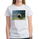Alaska Scene 23 Women's T-Shirt