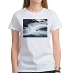 Alaska Scene 22 Women's T-Shirt