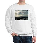 Alaska Scene 19 Sweatshirt