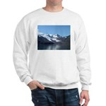 Alaska Scene 15 Sweatshirt