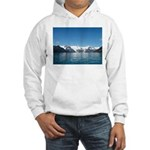 Alaska Scene 14 Hooded Sweatshirt