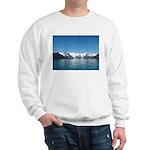 Alaska Scene 14 Sweatshirt