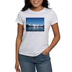 Alaska Scene 14 Women's T-Shirt