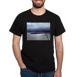 Alaska Scene 9 Dark T-Shirt