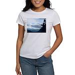Alaska Scene 6 Women's T-Shirt