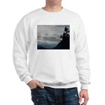 Alaska Scene 7 Sweatshirt