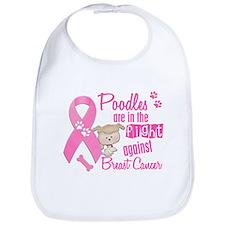 Bulldogs Against Breast Cancer 2 Bib