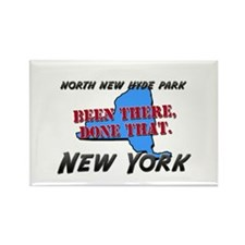 north new hyde park new york - been there, done th