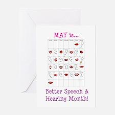 May_Calendar_200 Greeting Cards