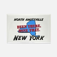 north amityville new york - been there, done that