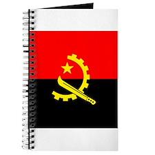Angolan Journal