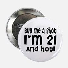 "Buy me a Shot 2.25"" Button"