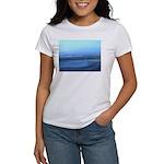 Alaska Scene 3 Women's T-Shirt