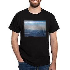 Alaska Scene 1 T-Shirt