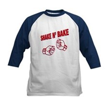 Shake n Bake Tee