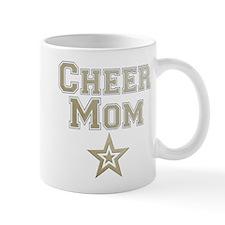 Cute Cheer mom Mug