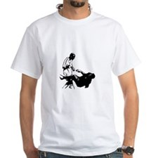 Zidane Headbutt Shirt