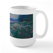Boothbay Harbor 2 - Mug