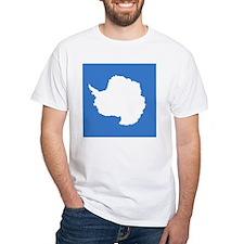 Antarctican Shirt