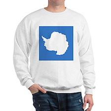 Antarctican Sweatshirt