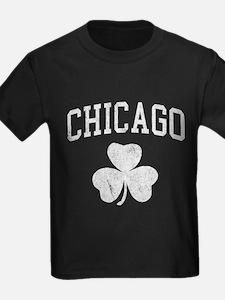 Chicago Irish T