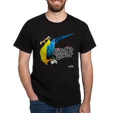 Birdie Lover! T-Shirt